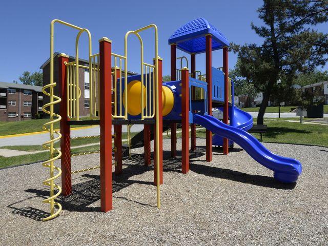 7234 Montgomery Rd, Elkridge, MD 21075 - realtor.com®
