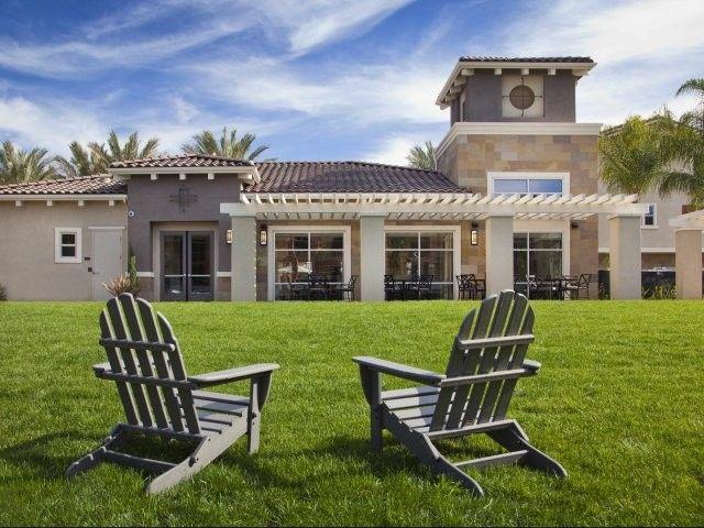 964 marlin dr vista ca 92084 home for rent for 1525 terrace dr medford or