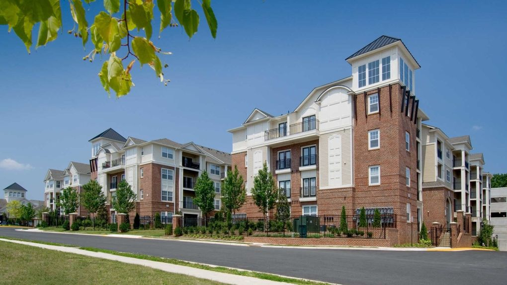 Apartments For Rent In Fairfax County