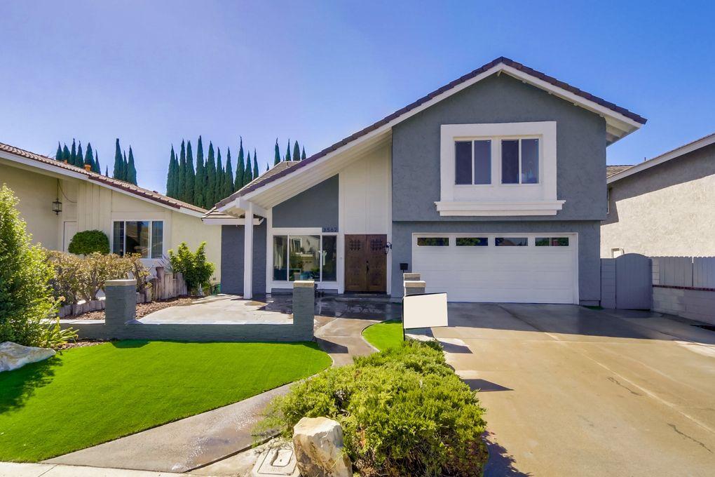 3562 Nutmeg, Irvine, CA 92606