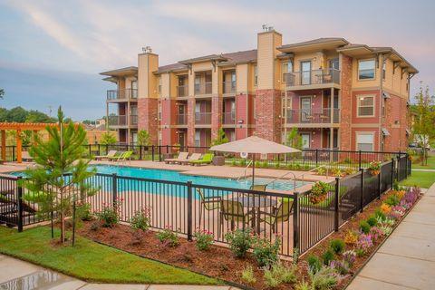 Windcrest Temple Tx Apartments For Rent Realtor Com