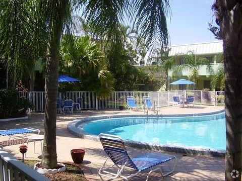 upper eastside, miami, fl apartments for rent - realtor®