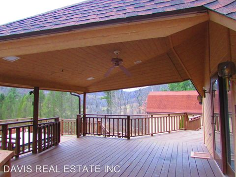 Photo of 296 Richner Hollow Rd, Howard, PA 16841