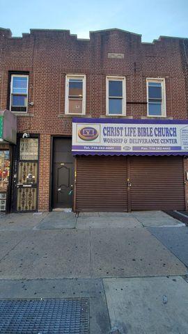 Photo of 2014 Nostrand Ave Apt 2, Brooklyn, NY 11210