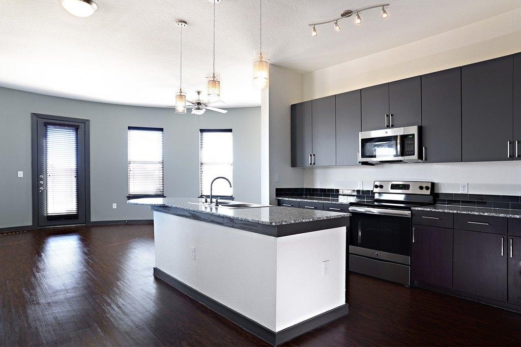 3200 S Interstate 35 E  Denton  TX 76210. Denton  TX Housing Market  Trends  and Schools   realtor com