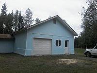 6442 Richardson Hwy, Salcha, AK 99714