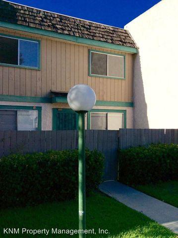153 S Wilmington Ave Apt I, Compton, CA 90220