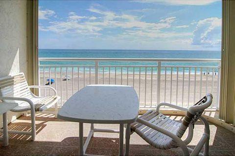 Photo of 10980 S Ocean Dr Apt 513, Jensen Beach, FL 34957