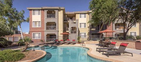 5210 E Hampton Ave, Mesa, AZ 85206 - realtor.com®