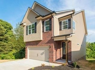 Photo of 6124 Park Shadow Way, Knoxville, TN 37924