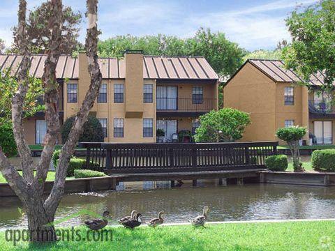 Photo of 8200 Pines Rd, Shreveport, LA 71129