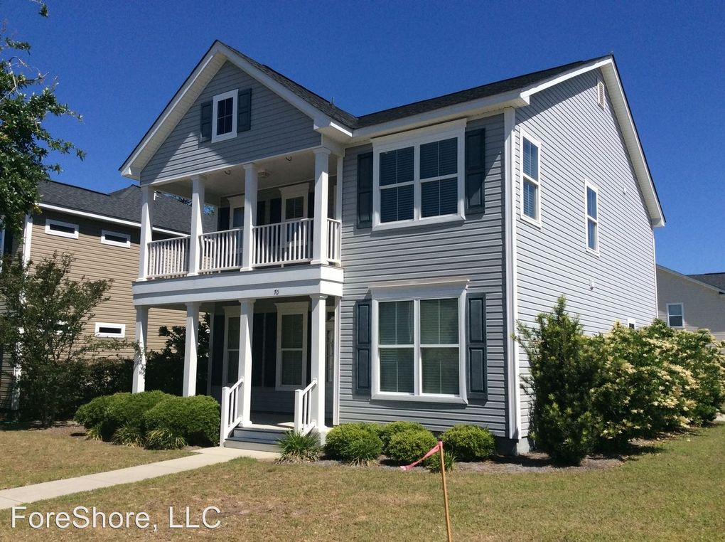 70 Tenth Ave, Bluffton, SC 29910