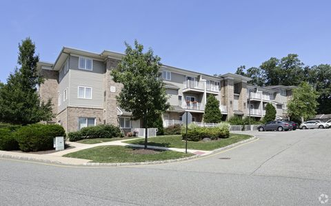 Butler, NJ Apartments for Rent - realtor.com®