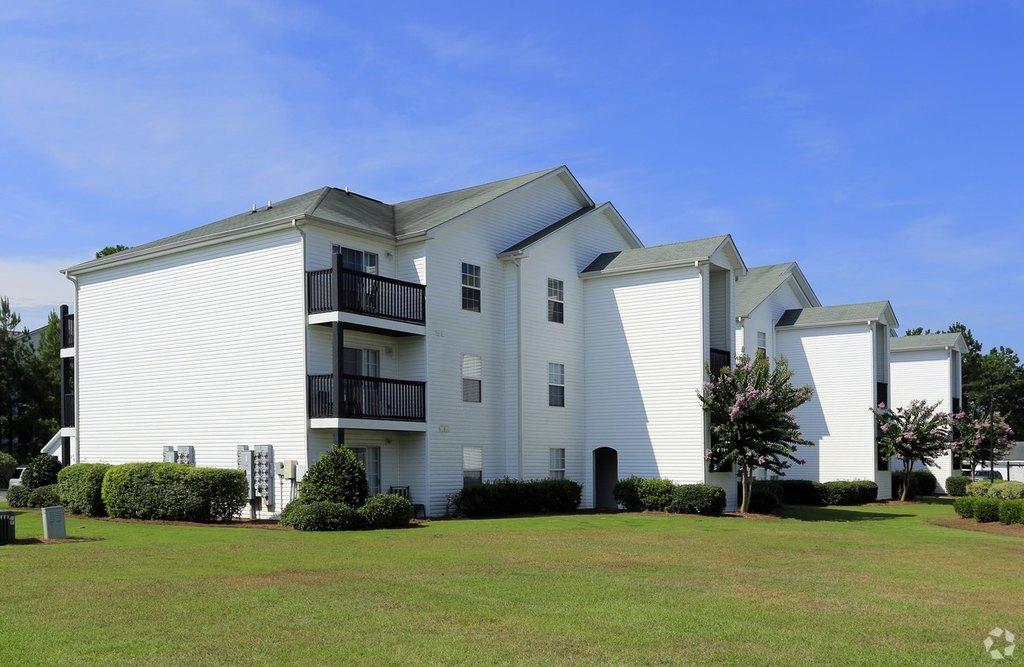 101 Rexford Ct  Myrtle Beach  SC 29579