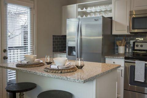 dallas tx apartments for rent