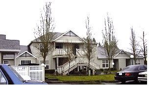 Photo of 179 Sw 7th St, Dundee, OR 97115