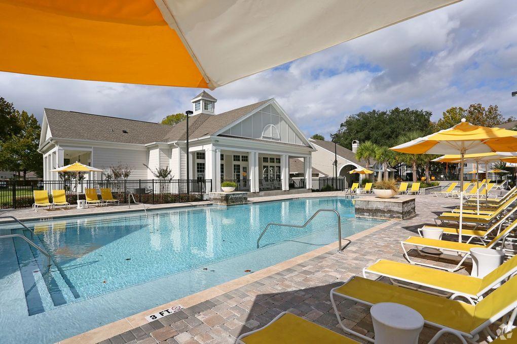 10801 Heather Ridge Cir, Orlando, FL 32817