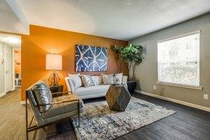 photo: Shore House Apartment Homes; 401 Century 21 Dr, Jacksonville, FL 32216