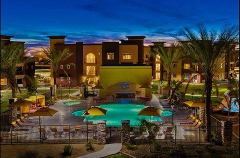 Photo of 7375 N Zanjero Blvd, Glendale, AZ 85305