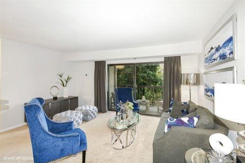 20017 Apartments for Rent - realtor com®