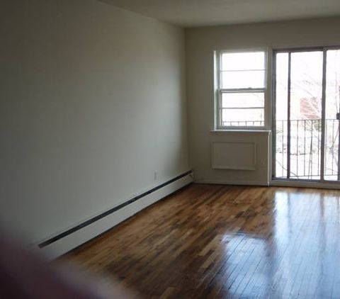 Ozone Park Ny Apartments For Rent Realtorcom