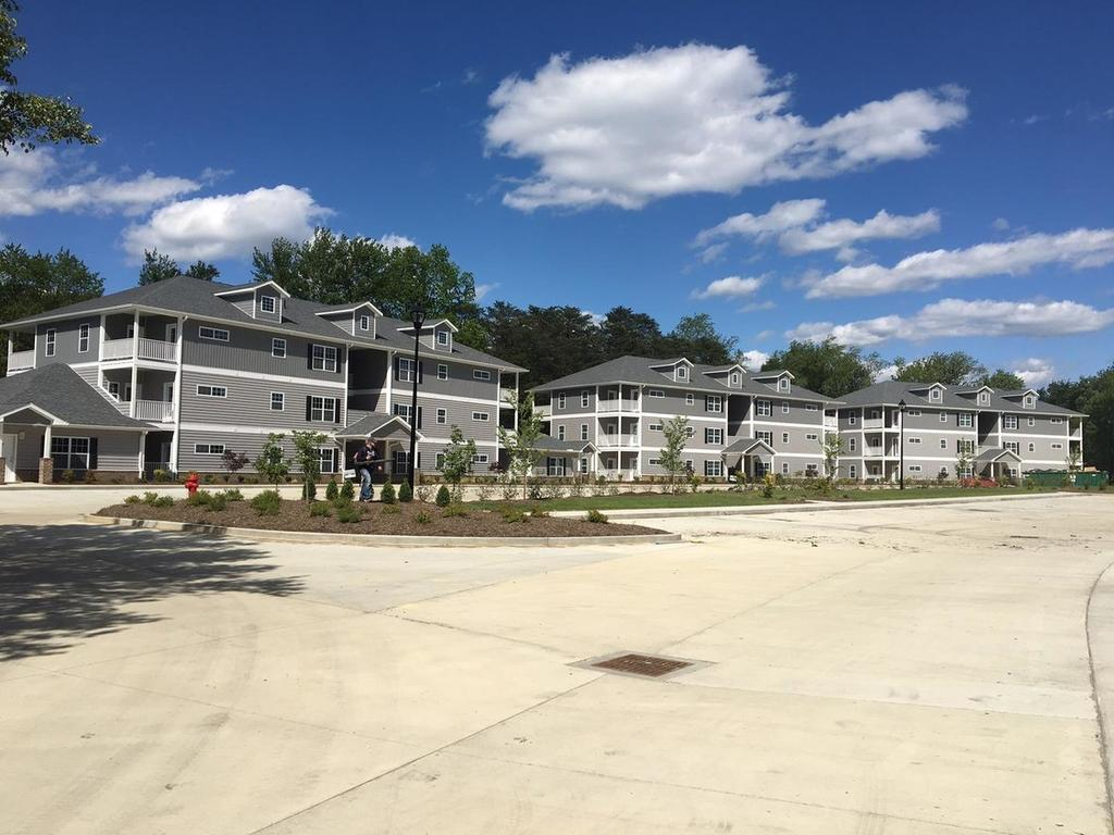 Apartments For Rent In Hurricane Wv