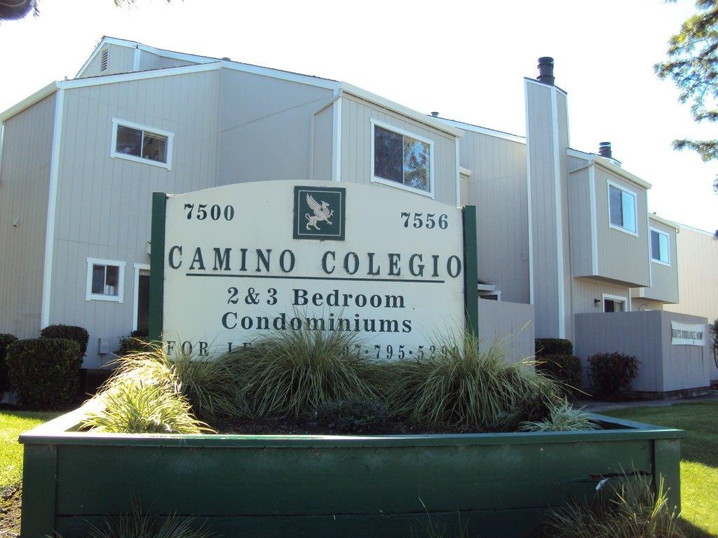 Roller skating rink rohnert park - 7512 Camino Colegio Rohnert Park California 94928