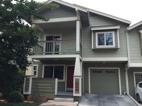 Photo of 734 Normal Ave, Ashland, OR 97520