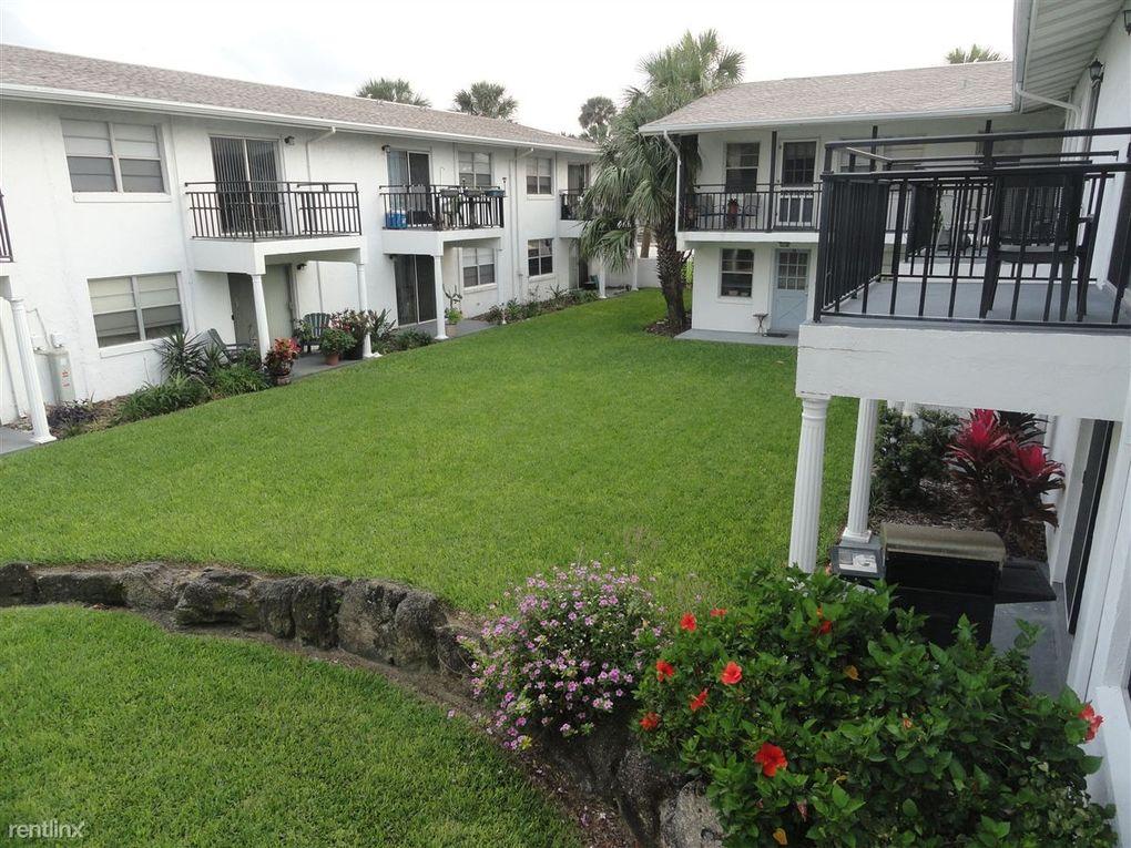 b3b457c841e3a6a400b3b1e81a730051c f0xd w1020 h770 q80 - Magnolia Gardens Apartments Daytona Beach Fl
