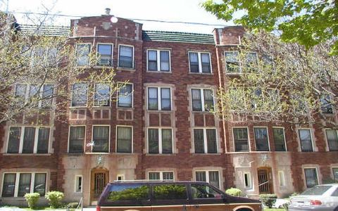 Photo of 10848-10852 S Prairie Ave, Chicago, IL 60628