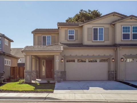 Photo of 16400 San Domingo Dr, Morgan Hill, CA 95037