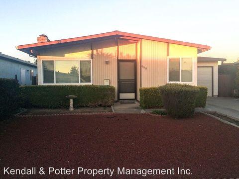 508 Cedar Dr, Watsonville, CA 95076
