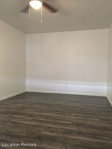 Photo Of 4423 31st St Lubbock Tx 79410 Apartment For Rent
