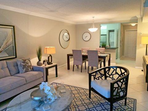 Palm Beach Gardens, Fl Apartments For Rent - Realtor.Com®