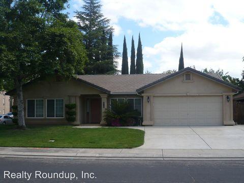 2110 Piccardo Cir, Stockton, CA 95207