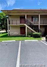 Photo of 11219 Sw 88th St, Miami, FL 33173