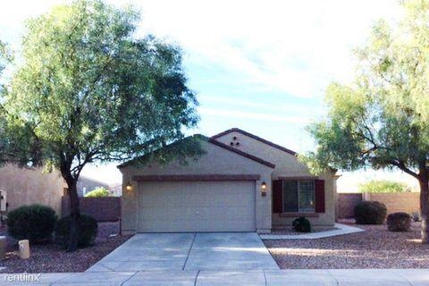 23577 W Bowker St, Buckeye, AZ 85326