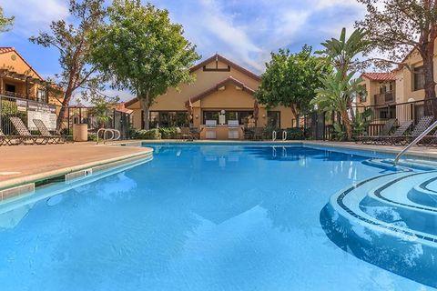 Photo of 12 Via Amistosa, Rancho Santa Margarita, CA 92688