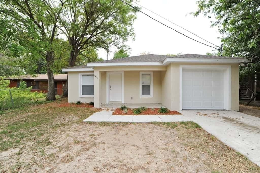 1411 32nd St NW, Winter Haven, FL 33881