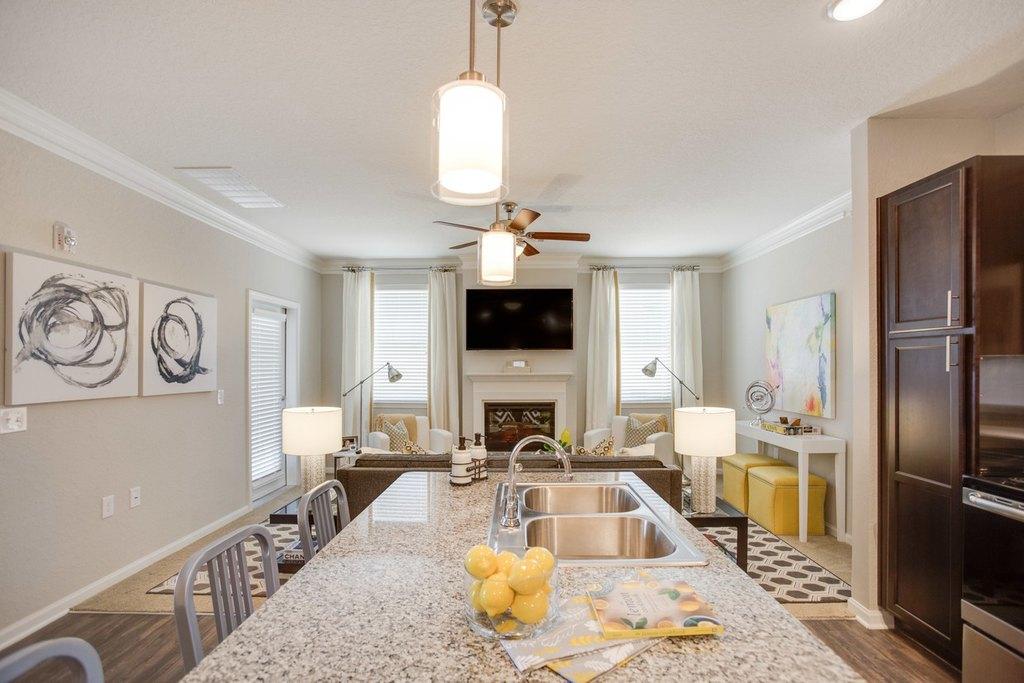 1 Bedroom Apartments Fort Collins Ser Biji Us