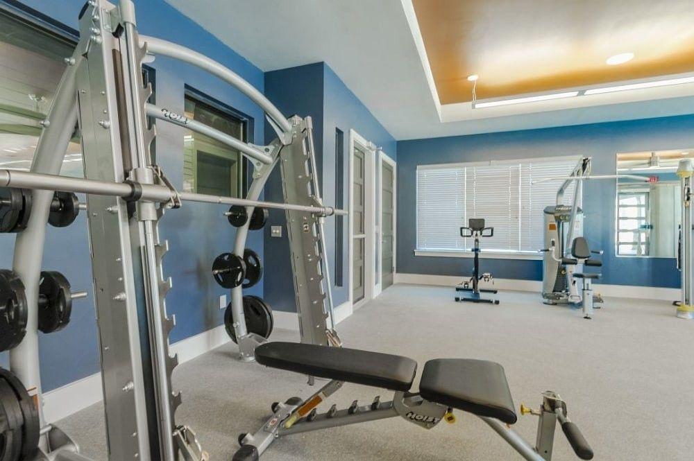 Legacy Flats Apartment Homes San Antonio Tx