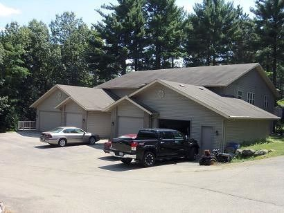 Photo of 305 E 8th St, Westfield, WI 53964