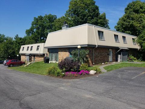 Photo of 510-550 Warren St, Fayetteville, NY 13066