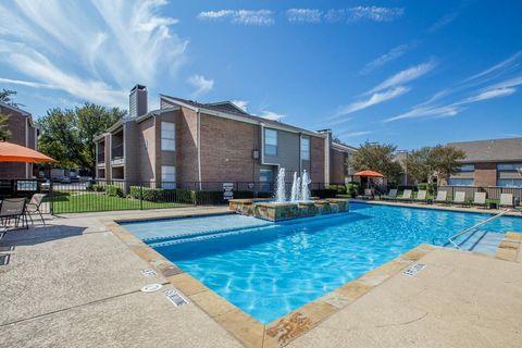 Canyon Creek Condominiums, Garland, TX Apartments for Rent - realtor ...