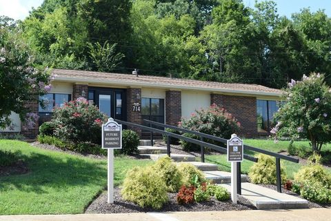 Photo of 714 Due West Ave N, Madison, TN 37115