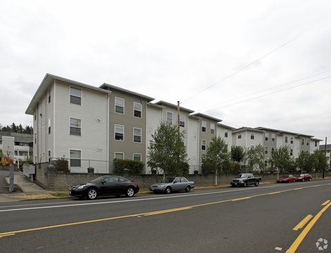 Photo of 3202 Se 92nd Ave, Portland, OR 97266