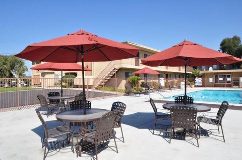 Photo of 240 Quintard St, Chula Vista, CA 91911