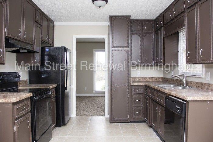 1259 Huffman Rd, Center Point, AL 35215