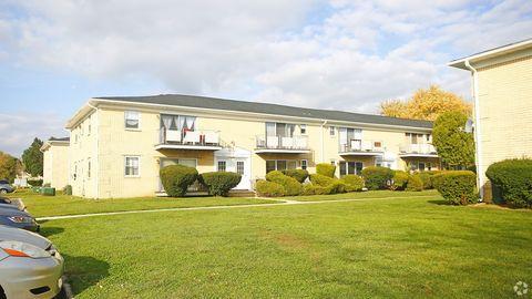 asbury park nj apartments for rent