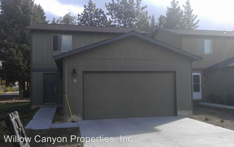 500 4th Ave, Culver, OR 97734